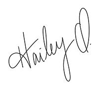 hailey-signature3