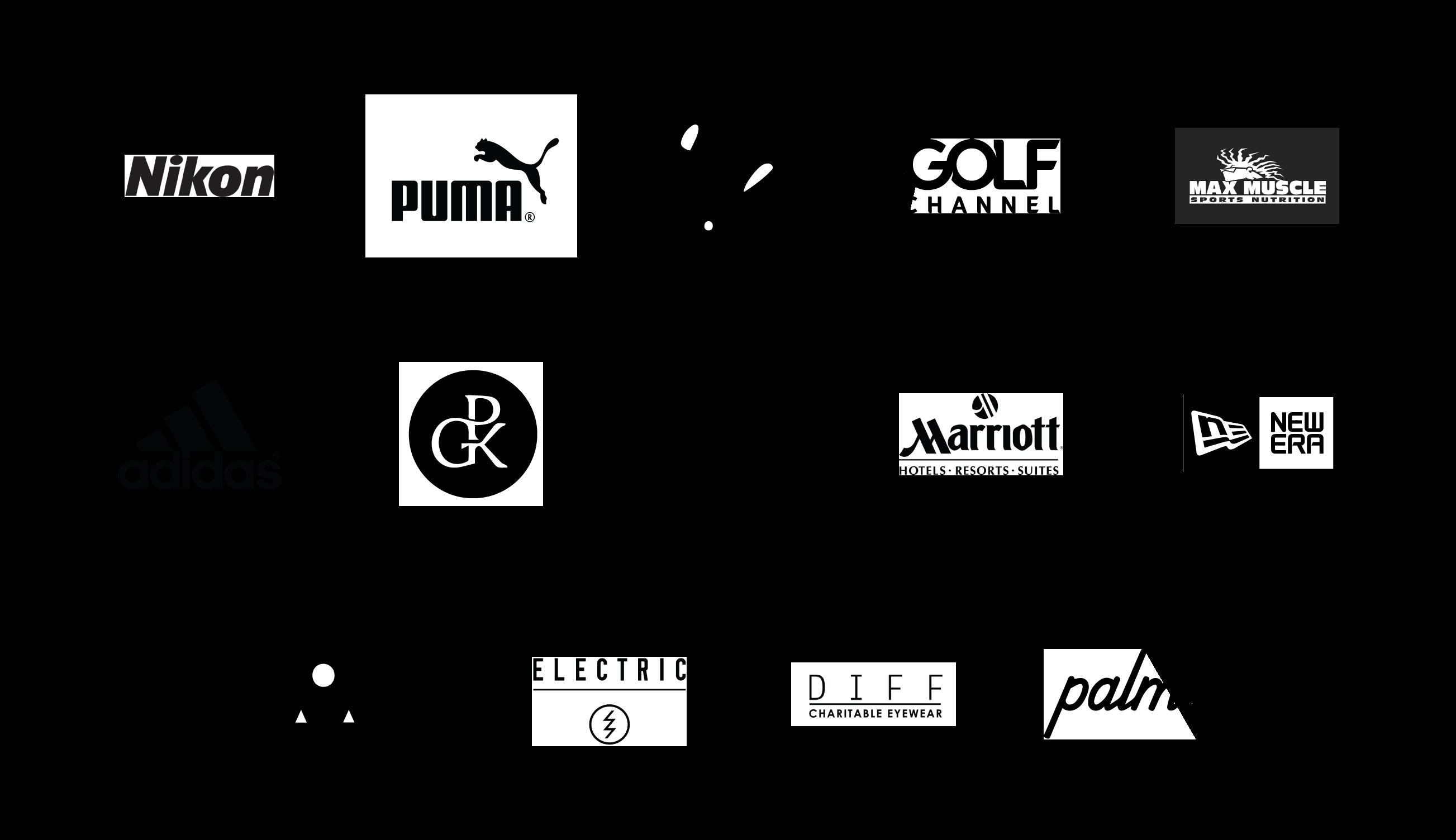 haileys-company-logos